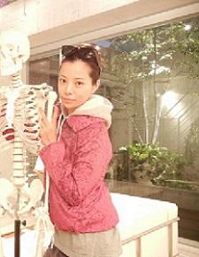 1桜井ユキさん